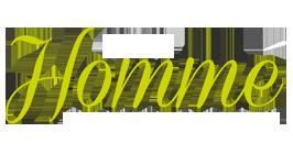 Groenvoorzieninghommé - groenvoorziening - boomverzorging - deerlijk